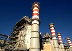Biomass: Dirty & Destructive