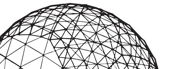 network_Cap_Inline