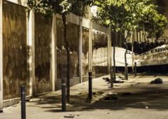 Gràcia: A Community Fights Back