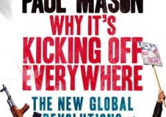 Preoccupying: Paul Mason
