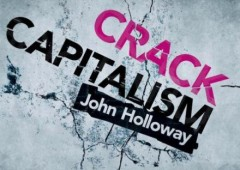 Preoccupying: John Holloway