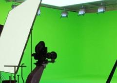 Dear VFX Worker