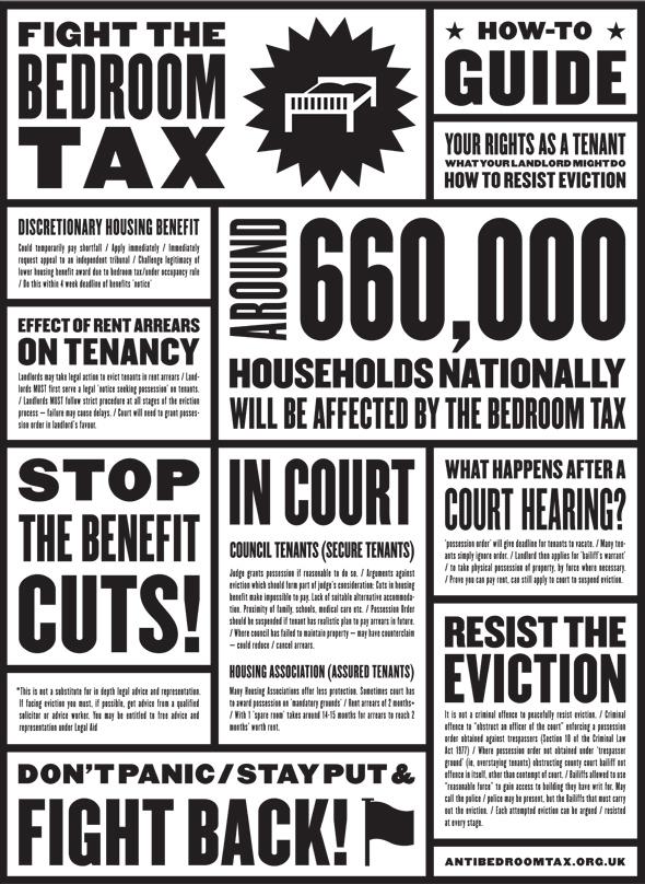 Bedroom_Tax_sm