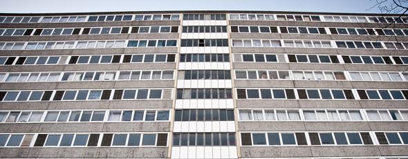 Public_Housing_Inline