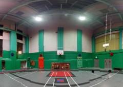 London's Autonomous Sports Clubs