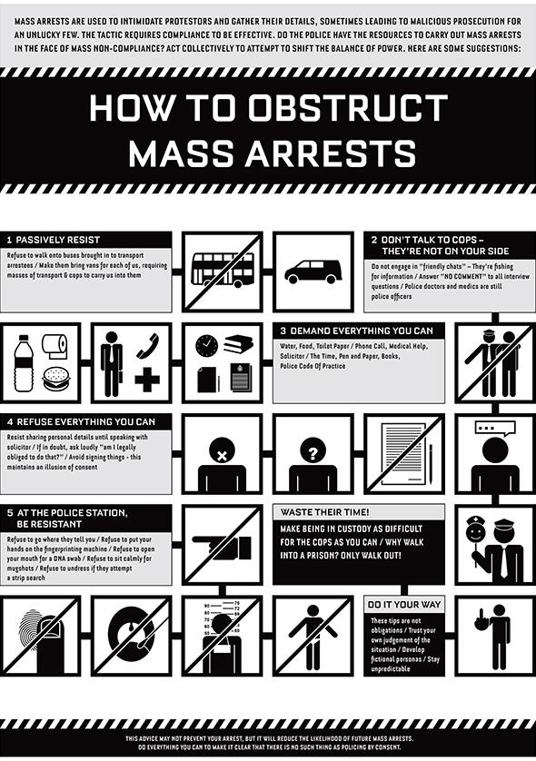 Mass_Arrests_Inline