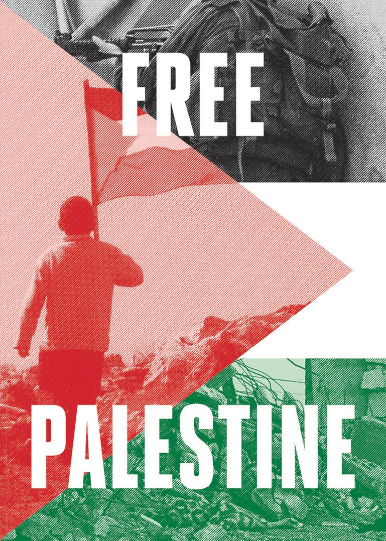 Palestine_Inline_FINAL2
