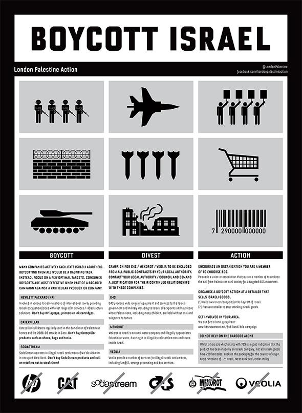 Boycott_Israel_Inline
