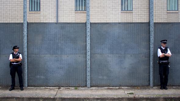 Prison_Industrial_Inline