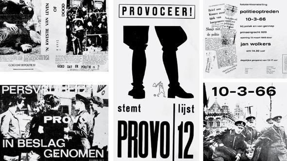 Provo_Inline