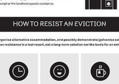 Evictions & Bailiffs